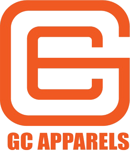 GC Apparels Pte Ltd looking to disrupt the global fashion sourcing industry