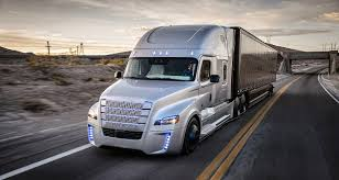 Goods Carriers Vehicle Market Outlook: Investors Still Miss the Big Assessment