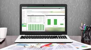 Enterprise Financial Management Software Market showing footprints for Strong Annual Sales