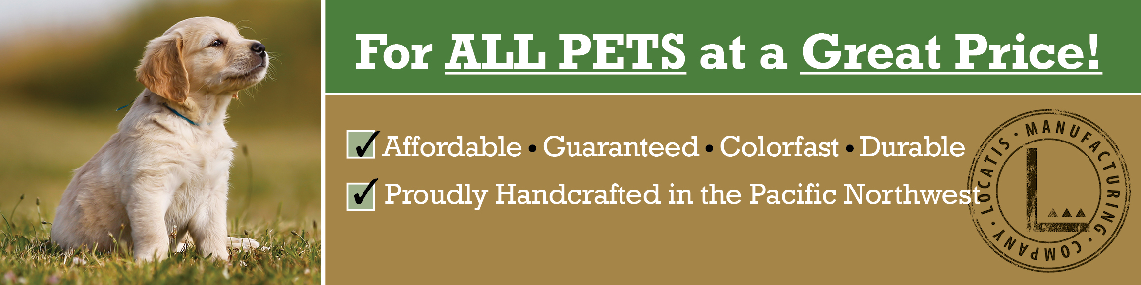 Locatis Pet and Farm is utilizing Mr. Checkout\'s Fast Track Program to reach Independent Pet Stores Nationwide.