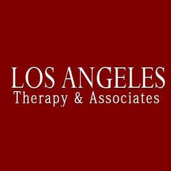 LA Therapy & Associates Addresses Some of the Most Prevalent Mental Health Challenges in the Country