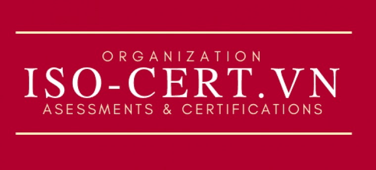 ISO-CERT VN Offers Consultations and Assessments on The Latest ISO Standard Certification
