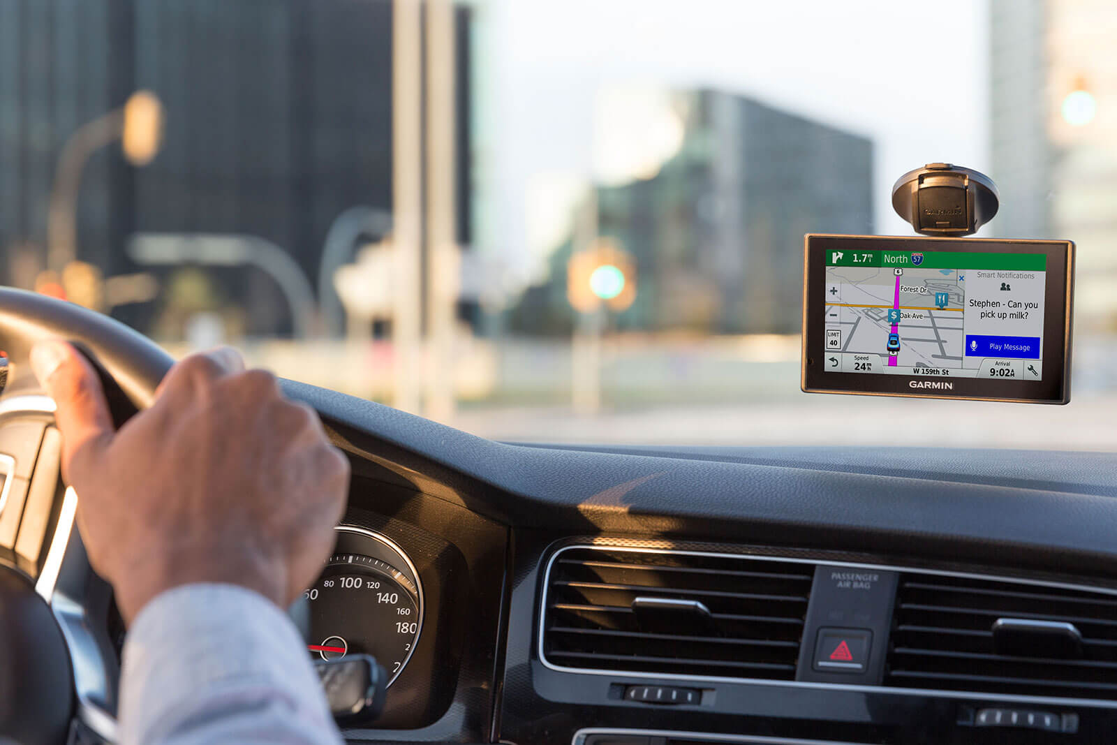 Car GPS Market is Expected to Grow at High CAGR During 2019 to 2024