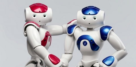 How Interactive Robots Market is gearing up technological trends?