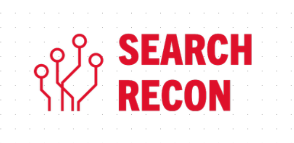 Search Recon offers free technical analysis for websites