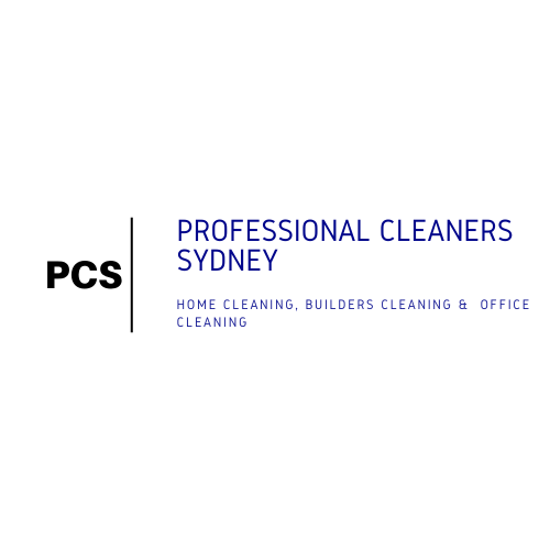 Professional Cleaners Sydney celebrates 11 years in Business