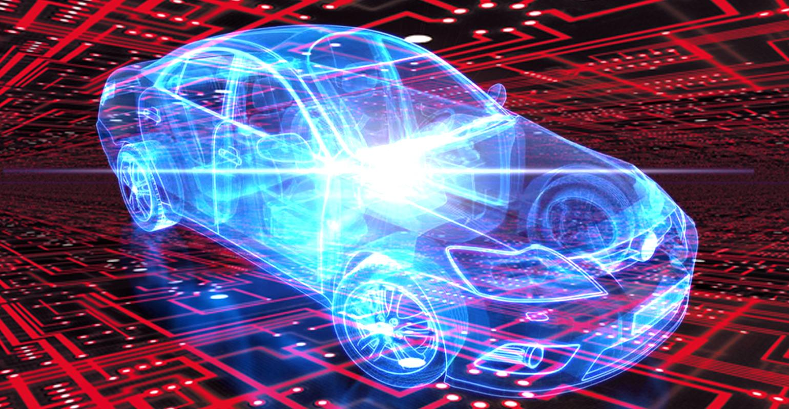 Excellent Growth of Automotive Electronics Market- Comprehensive Study by Key Players: Continental, Altera, Hyundai Mobis, Bosch Group