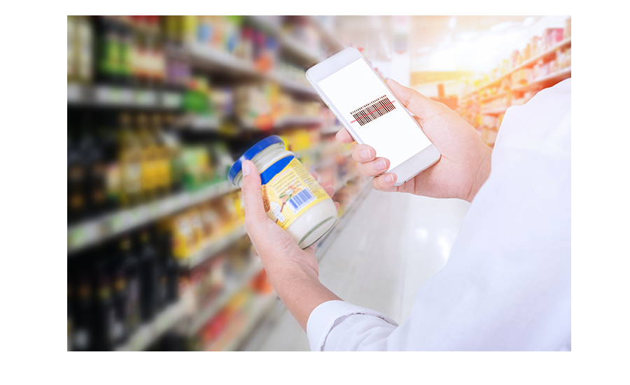 Smart Labels Market - Industry Insights By Growth, Emerging Trends And Forecast By 2024