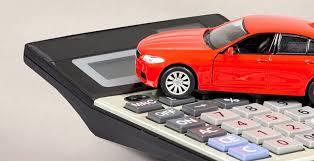 Automotive Finance Market May See Big Move | American Suzuki, Fiat Finance, Maruti Finance, TATA Motor Finance