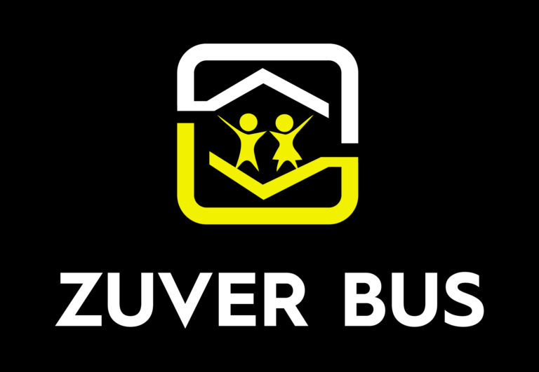 ZuverBus app can transform the school transportation systems to be more effective