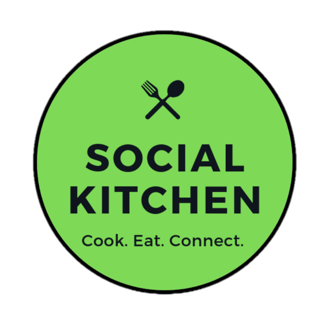 Social Kitchen to Celebrate Grand Opening in Washington, DC