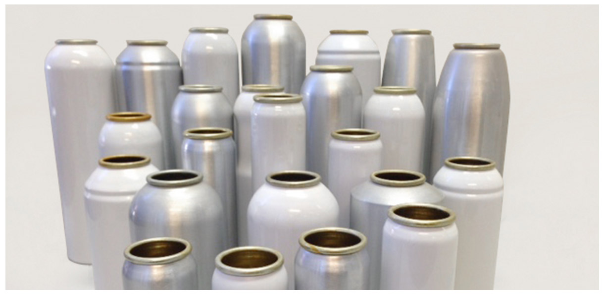 Aluminum Cans Market Report 2019-2024 | Industry Trends, Market Share, Size, Growth and Opportunities