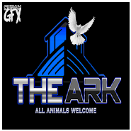 "The revolutionary new app ""The Ark"" presents a new platform for buying, selling or adopting pets in a secure way"