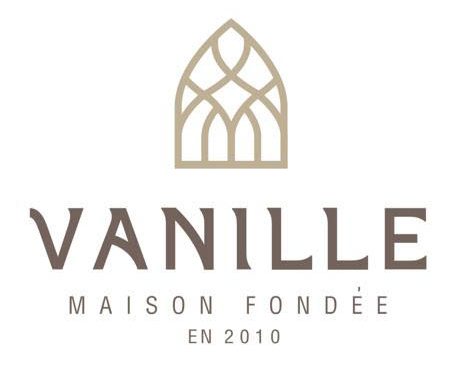 "Chef Adam Schihab to Lead New Restaurant ""Vanille"" Founded by Vanilla Group"
