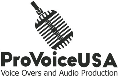 Pro Voice USA Cuts Out the Middlemen to Offer an Unbeatable Service