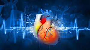 Cardiac Rhythm Management Devices Market: Global Key Players, Trends, Share, Industry Size, Growth, Opportunities, Forecast To 2026