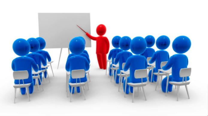Corporate Leadership Training Market Next Big Thing | Major Giants: Cegos, Franklin Covey, Skillsoft, AchieveForum