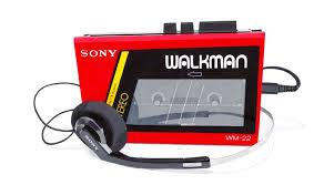 Walkman Market giants to grow at much faster pace | Key players- Aiwa, Panasonic, Sharp, Bose