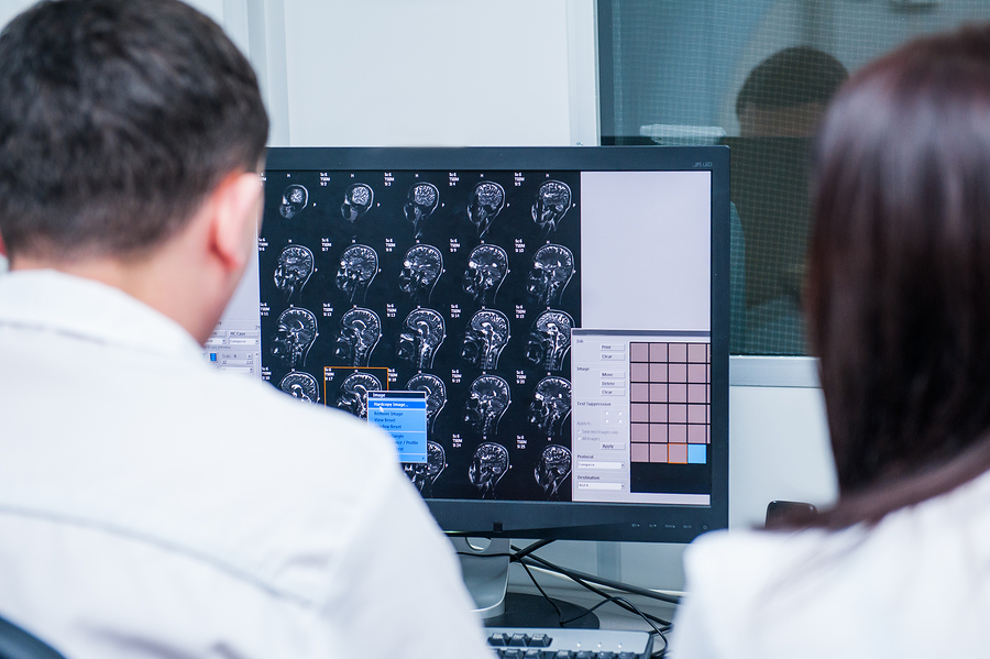 Medical Image Management Market Worth Estimated 5,971.28 Million USD on Vastly Developed Technology, Future Trends and Growth Opportunity By Industry Leading Players