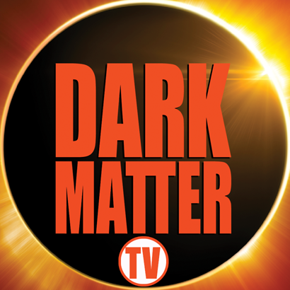 HORROR FANS: DARKMATTER TV EXPANDS TERRITORIES WITH FIRST-LOOK PROMO (AFM EXCLUSIVE)
