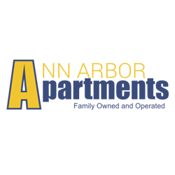 Ann Arbor Apartments is making their residents living experience feel like home