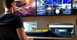 Captioning and Subtitling Solutions Market to Set Remarkable Growth by 2025| Leading Key Players –3Play Media, Telestream, Apptek