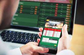 Fantasy Sports Market Growing Popularity and Emerging Trends   FanDuel, DraftKings, Yahoo, ESPN