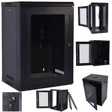 Data Server Cabinet Market Climbs on Positive Outlook of Booming Sales | Emerson Electric, Eaton, Schneider Electric, HPE