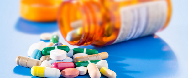 Dry Eye Syndrome Drugs Market 2019 Global Share,Trend,Segmentation and Forecast to 2021