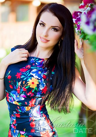 Spectacular Video Chat Makes International Dating Even More Popular on AnastasiaDate as Matches Love Going Face-to-Face on Webcam