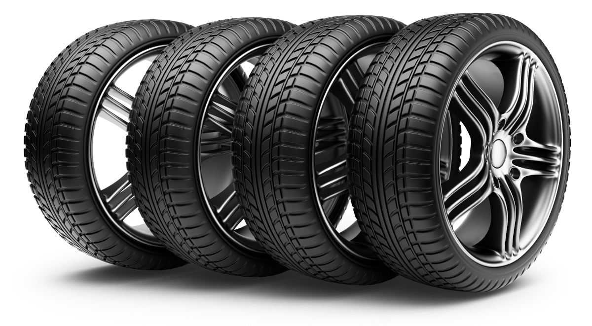 Automobile Tyre Market to 2024 –Global Market Size, Development Status, Top Manufacturers, and Forecasts