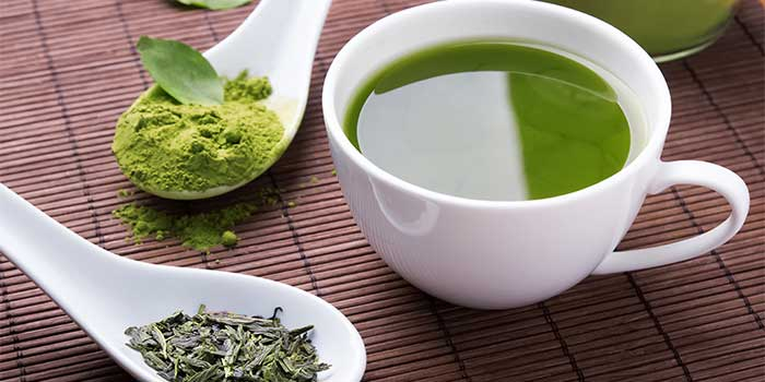 Ready-To-Drink Green Tea - Industry Trends, Sales, Supply, Demand, Analysis & Forecast to 2024