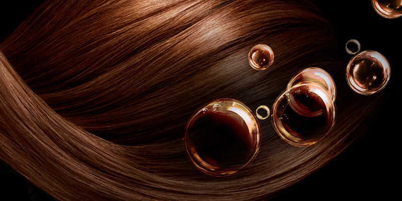 Hair Color Market 2019 Global Share,Trend,Segmentation and Forecast to 2022