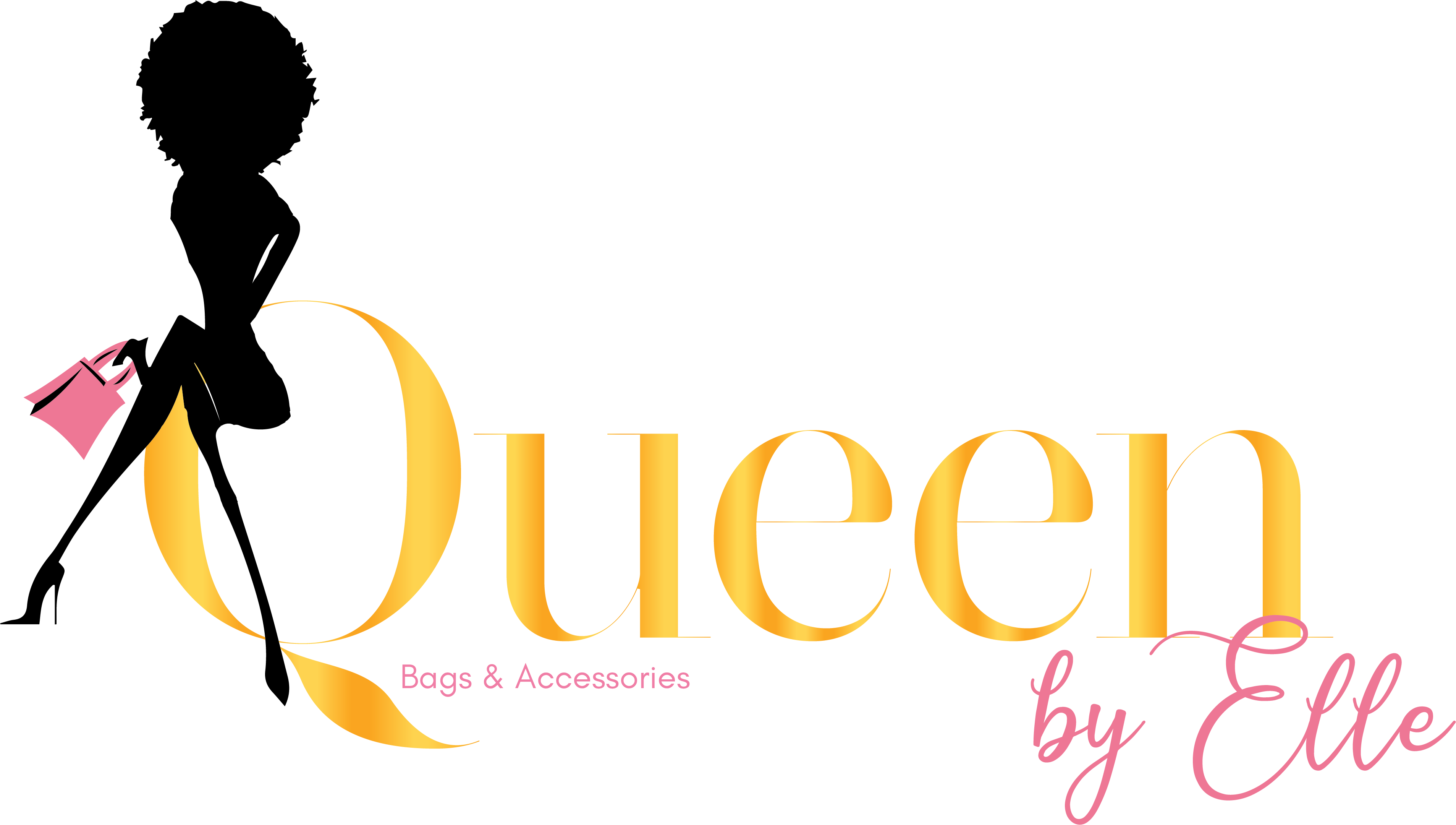 Queen By Elle Announces Business Rebranding to Reflect their Customers' Needs