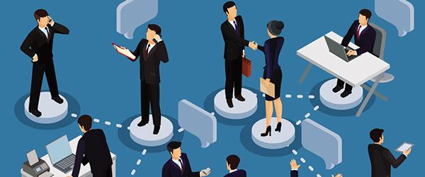 Online Recruitment Platform Market 2019 – Global SWOT Analysis, Emerging Market Strategies & Industry Overview