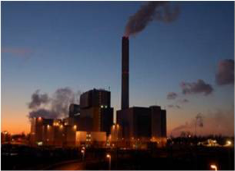 Global Incinerator Market 2019 - Industry Insights By Growth, Emerging Trends And Forecast By 2024