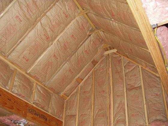 Insulation Market - Industry Insights By Growth, Emerging Trends And Forecast By 2024
