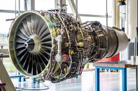 Aerospace Testing Market 2019: New Investments Expected to Risen Up revenue By Dominated Players- Mistras, Exova, MTS, Intertek
