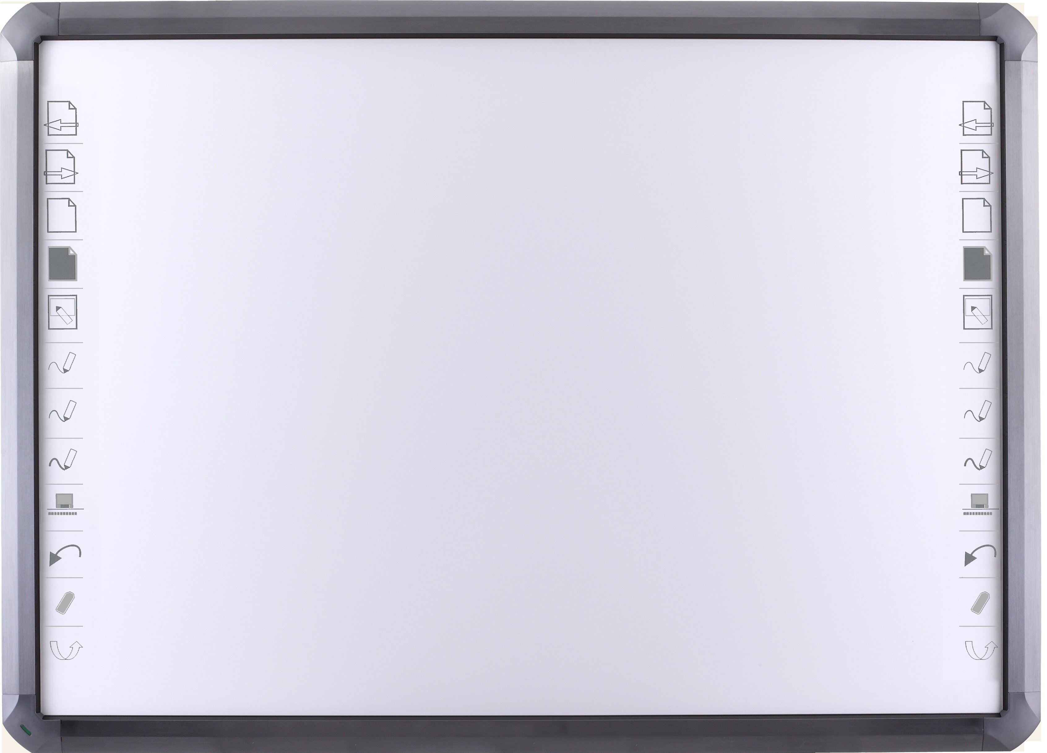 Interactive Whiteboard Market Share 2019-2024 | Industry Growth Analysis Report, Top Manufactures, Growth Rate & Forecast
