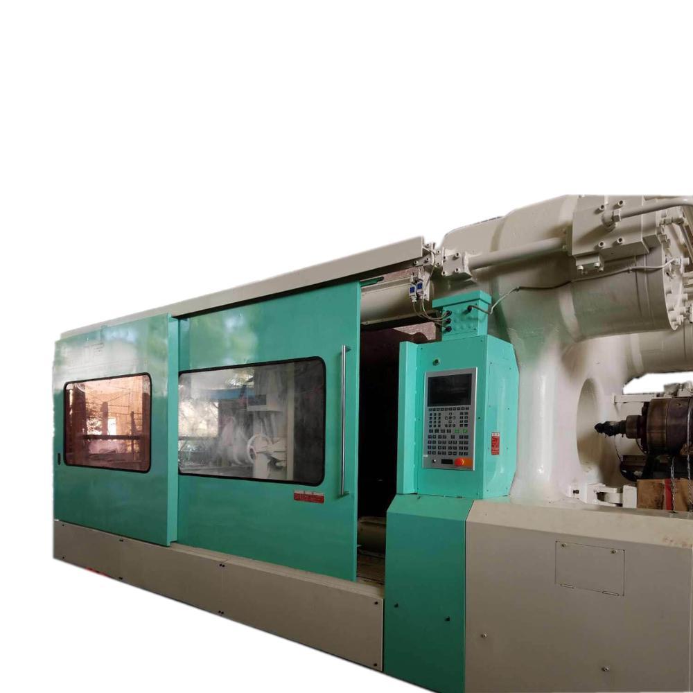 Plastic Molding Machine Market to Eyewitness Massive Growth by key players: Arburg GmbH, Engel, Wittmann