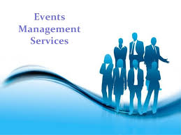 Event Management Service - Growing Popularity and Emerging Trends in the Market