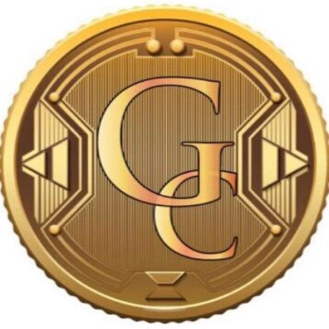 Gric Coin Token Swap To Cut Down Supply From 10 Billion To 20 Million Token