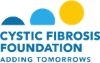 Cystic Fibrosis Foundation Fundraiser Ree In Over $540,000