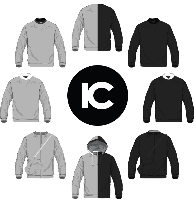 Intelligent Clothings Announces Ecological And Multifunctional 10 In 1 Garment Created For The New Generation