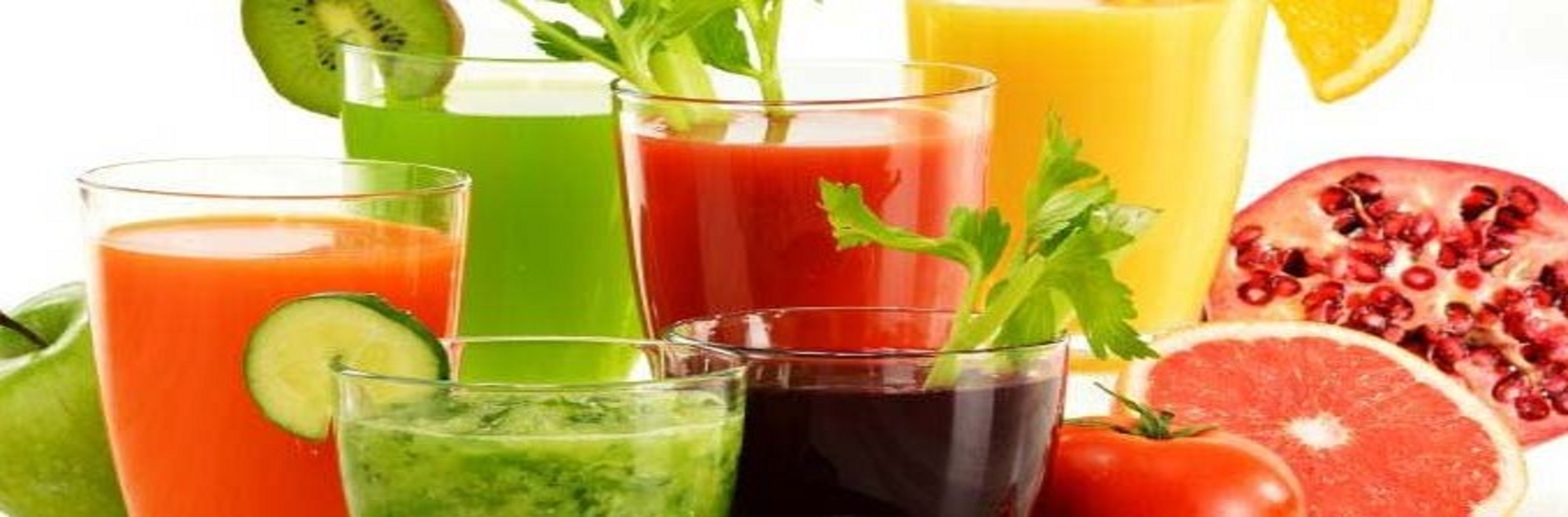Fruit Juices Market to See Huge Growth by 2025: Key Players Del Monte Foods, Ocean Spray Cranberries, Suntory Holdings
