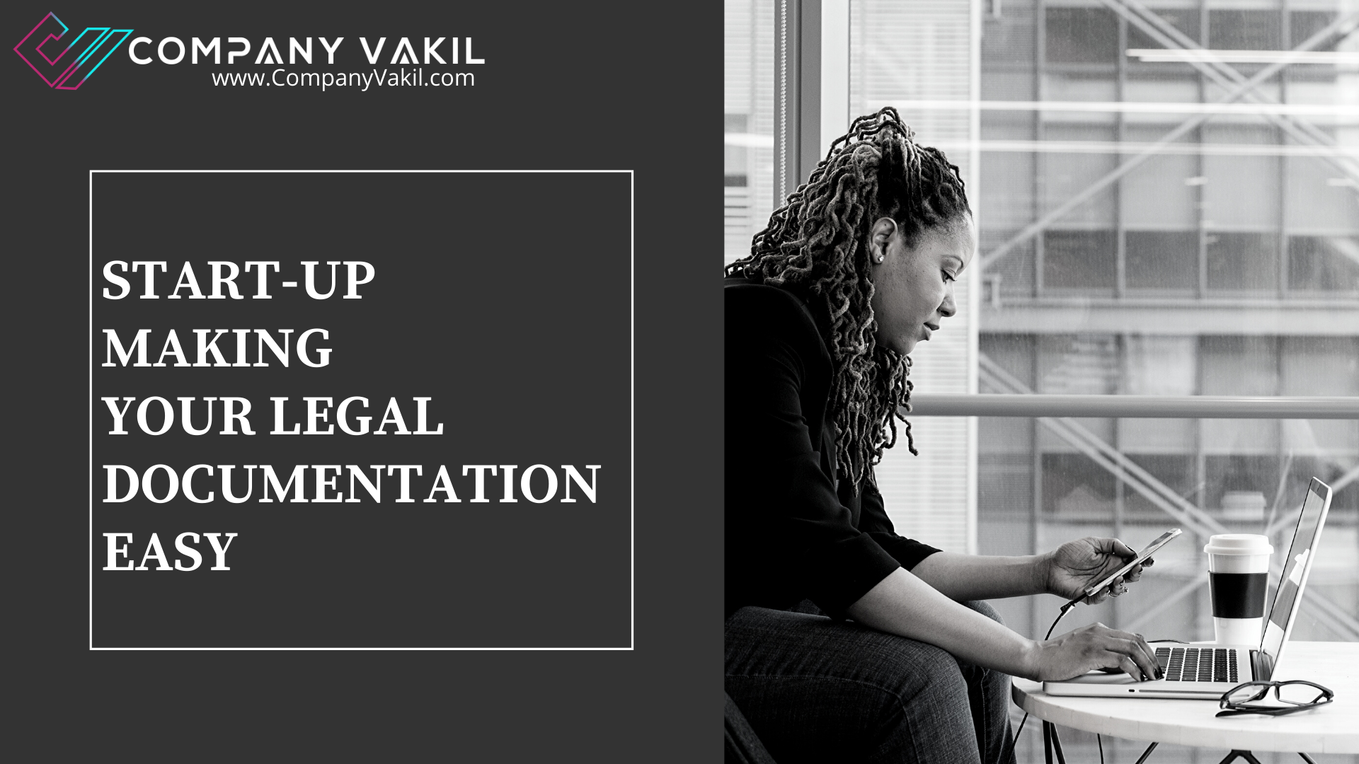 How Terms Of Service, Founder\'s Agreement & Employment Contracts Can Help Businesses - Company Vakil