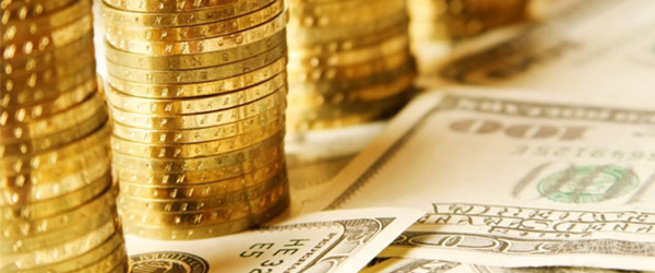 Gold Bullion Market - Global Industry Key Players, Share, Demand, Growth Opportunities - Analysis 2019 to 2025
