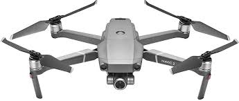 Photography Drone Market Projection By Dynamics, Trends, Predicted Revenue, Regional Segmented, Outlook Analysis & Forecast Till 2025