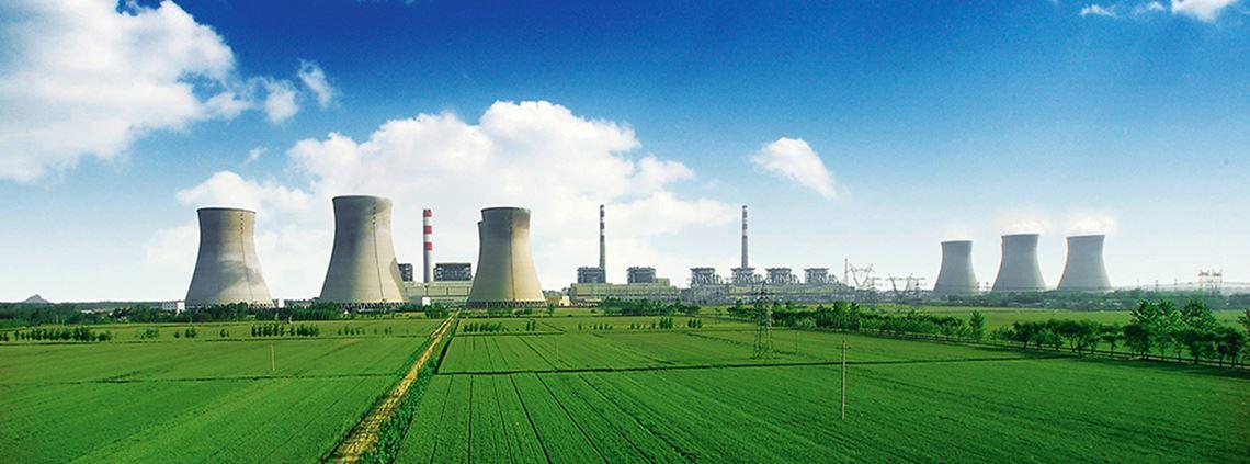 Clean Coal Technology Market Future Prospects 2024 | Shanghai Electric, Peabody, Coal India