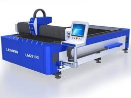 Fiber Laser Market Insights, Size, Opportunity Analysis and Outlook 2019-2026
